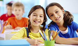 Ссылка на: Подготовка к школе 5-7 лет