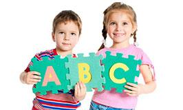 Ссылка на: Английский для детей  3-7 лет